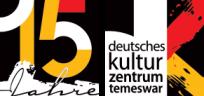 Centrul Cultural German Timisoara